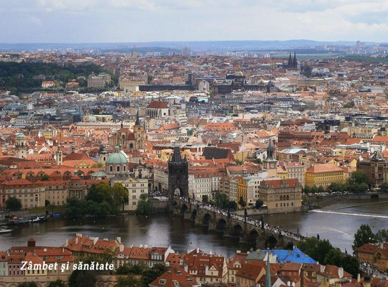 podul-carol-din-turnul-sf-vitus