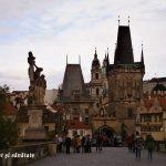 25 de locuri de văzut în Praga