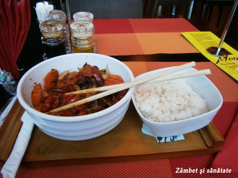 restaurant-mongol-bucuresti