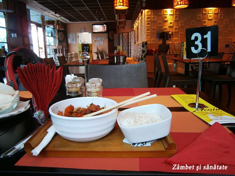 restaurant-mongol