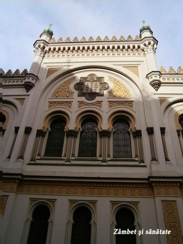 sinagoga-spaniola-praga