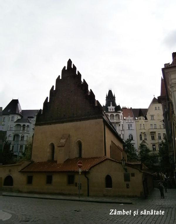 sinagoga-veche-noua-praga