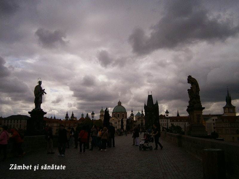 statui-pe-podul-carol-praga