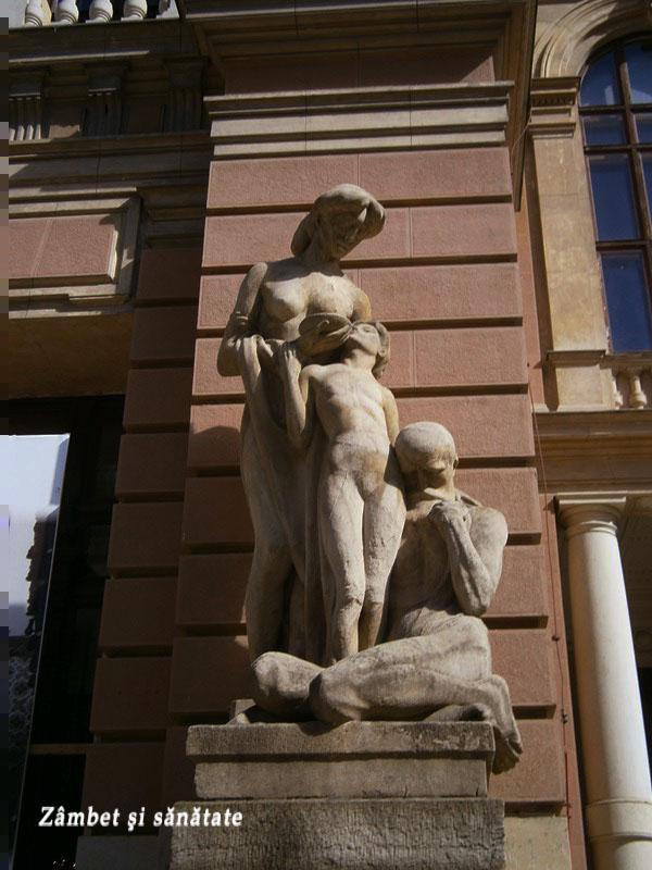 statuie-Karlovy-Vary