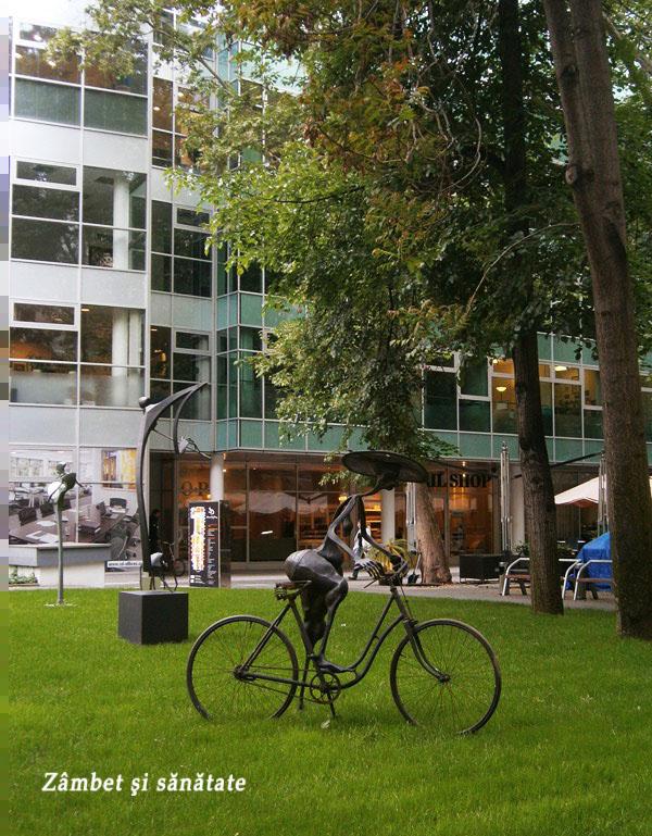 statuie-bicicleta-praga