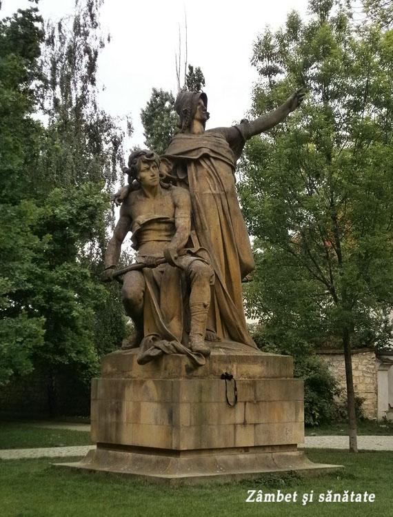 statuie-la-vysehrad-2