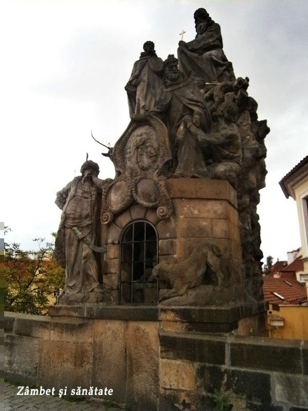 statuie-pe-podul-carol-din-praga