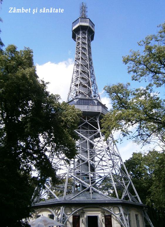turnul-petrin-praga