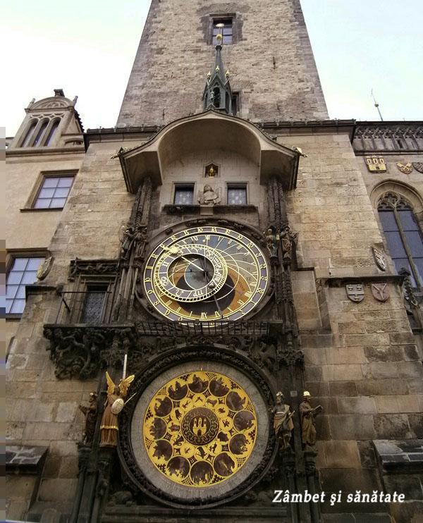 turnul-si-ceasul-astronomic-praga