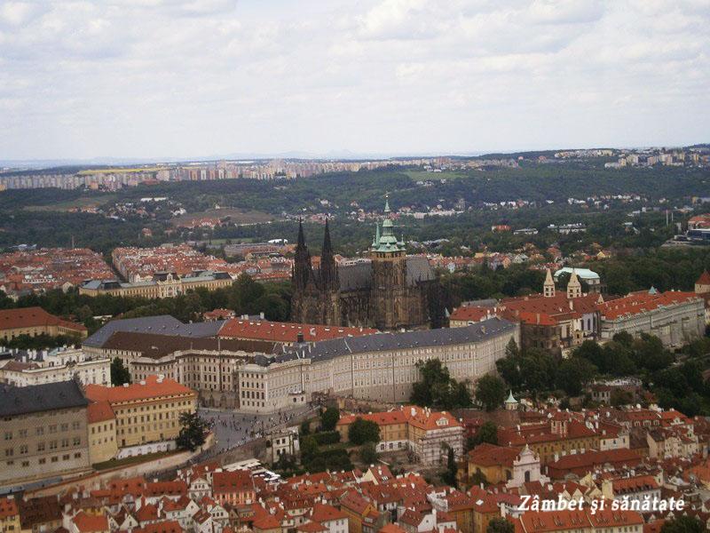 vedere-spre-castel-din-turnul-petrin-praga