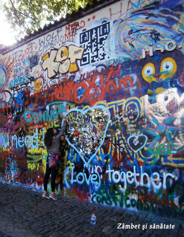 zidul-john-lennon-praga