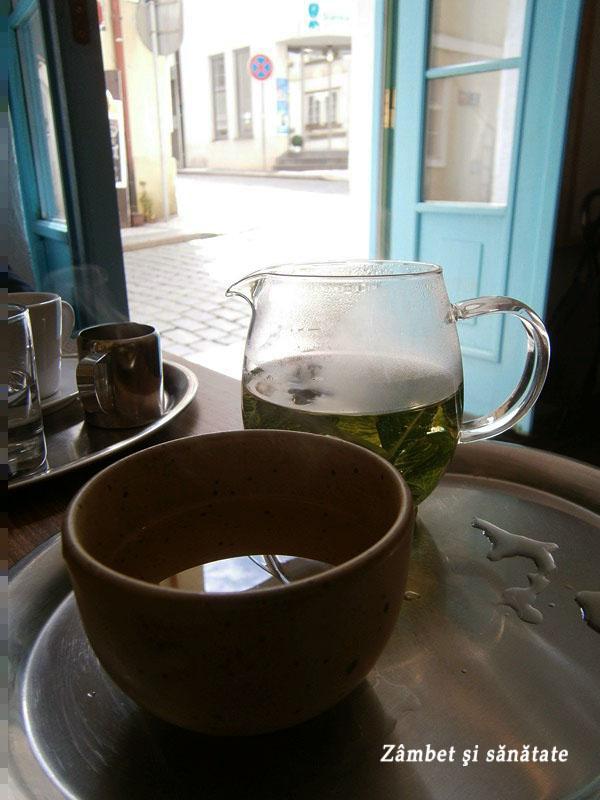 ceai-praga-simpaticka-cavarna