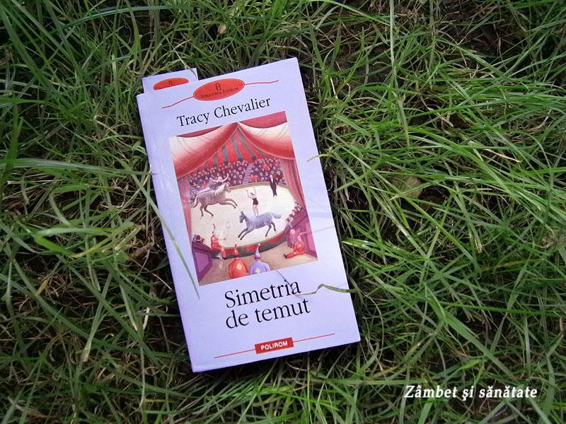 citit-in-iarba