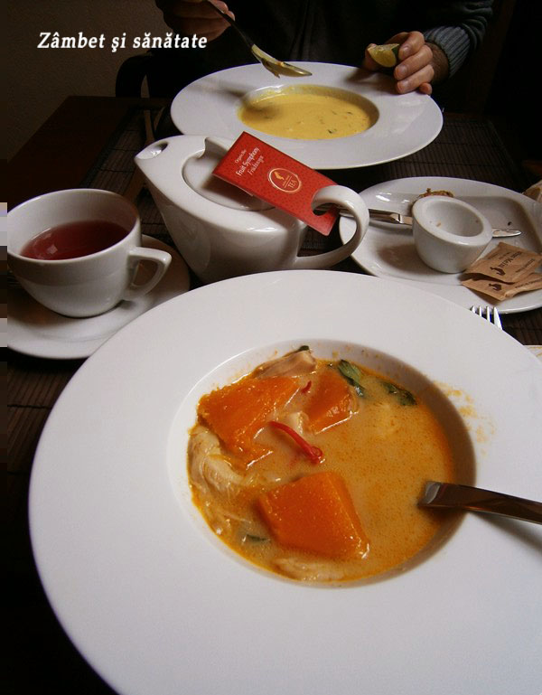 soup-restaurant-lemon-leaf-prague