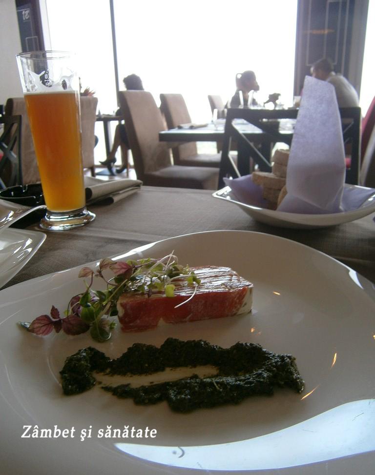 terina-cu-branza-de-capra-si-ardei-18-lounge-restaurant