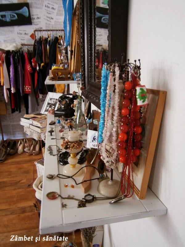 accesorii-la-merci-charity-boutique