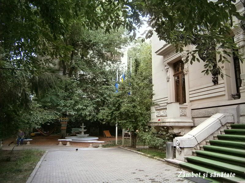 biblioteca-metropolitana-bucuresti
