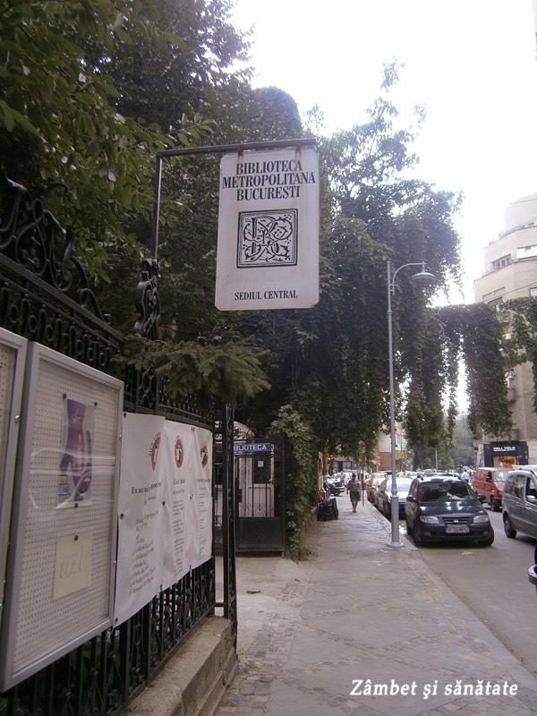 biblioteca-metropolitana-piata-amzei.