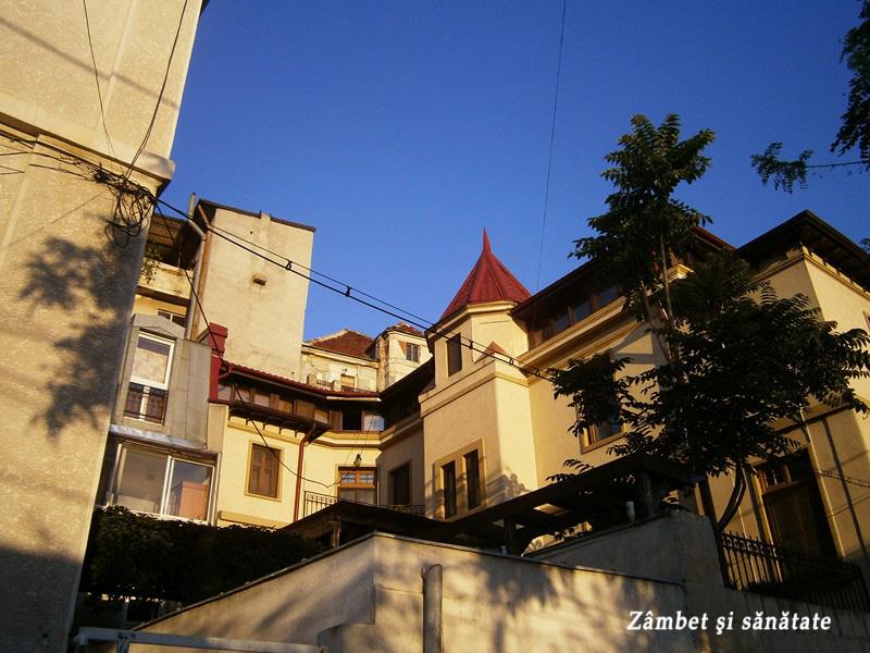 case-strada-lamaitei