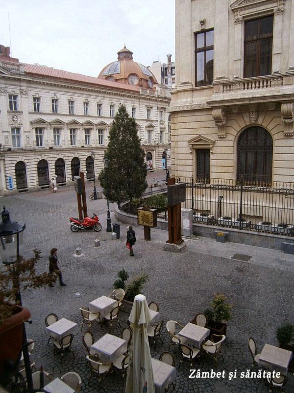 centrul-vechi-din-merci-charity-boutique