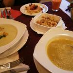 Mâncarea – subiect tabu?