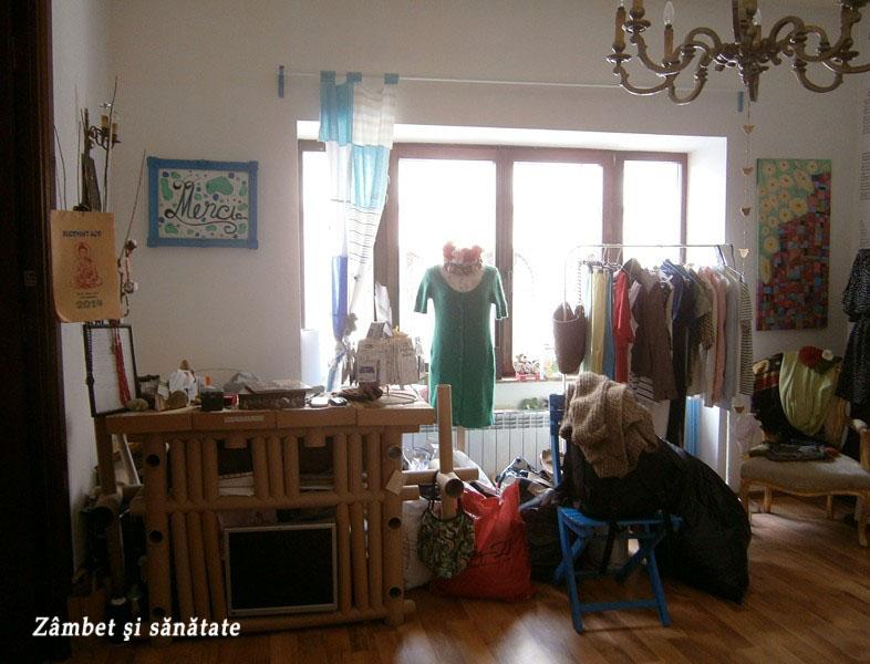 merci-charity-boutique-magazin