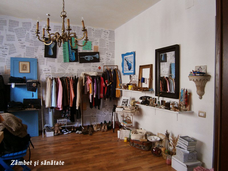 obiecte-chic-la-merci-charity-boutique