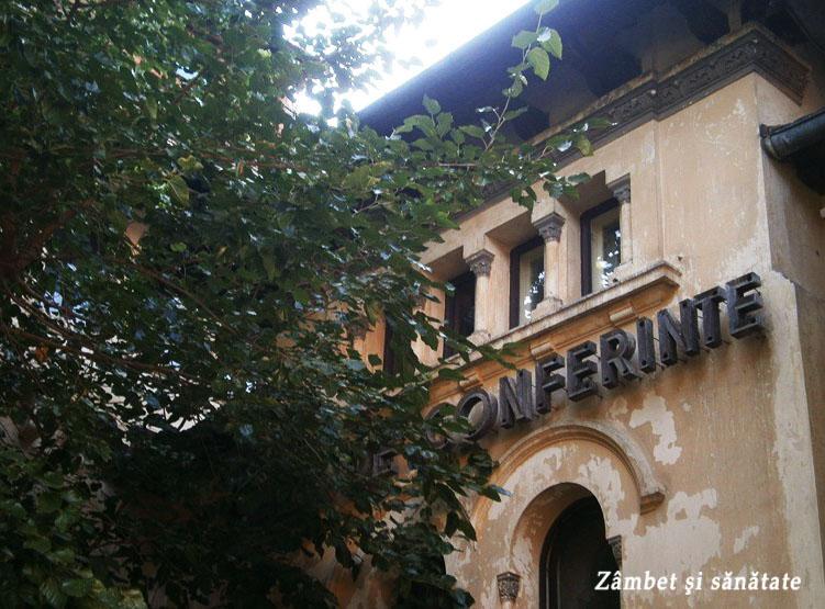 Casa-Ion-I.-C.-Brătianu-detaliu-conferinte