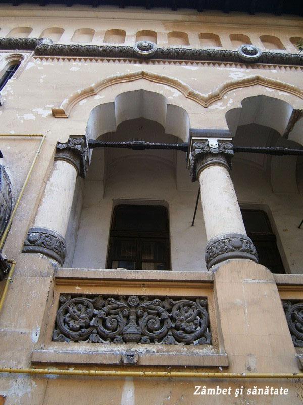 Casa-Ion-I.-C.-Brătianu-detaliu