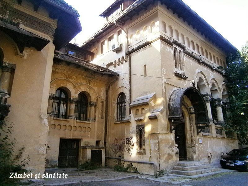 Casa-Ion-I.-C.-Brătianu