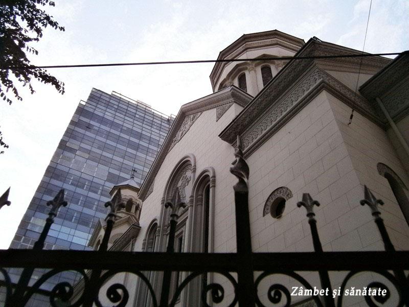 biserica-armeneasca-bucuresti