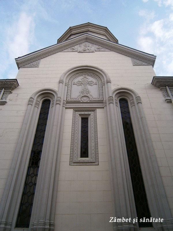 biserica-armeneasca-detaliu