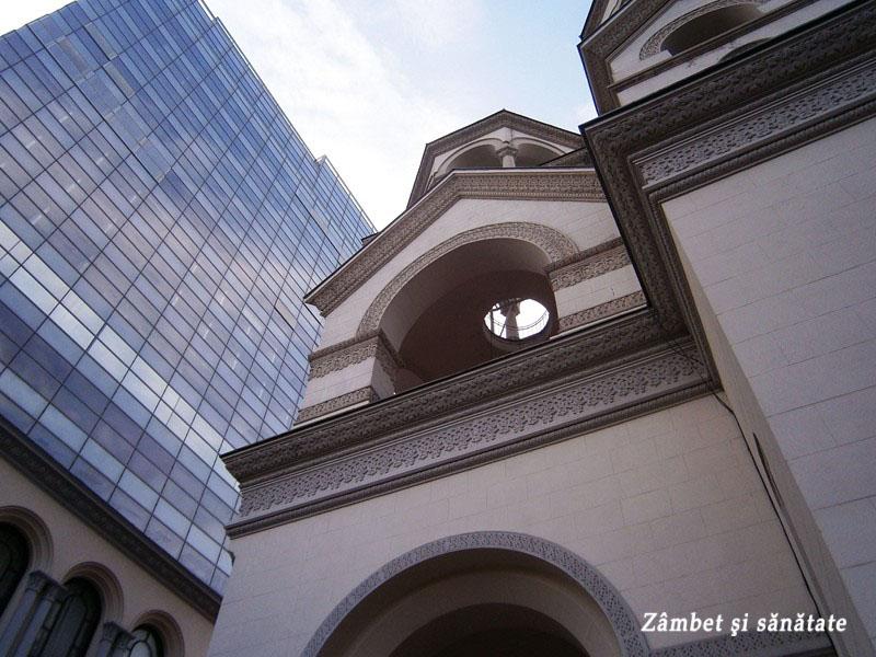 biserica-armeneasca
