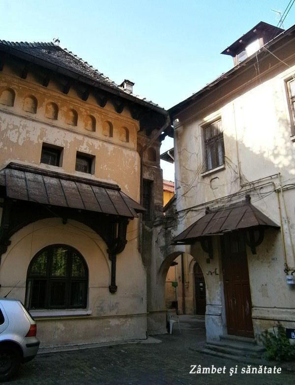 bucuresti-Casa-Ion-I.-C.-Brătianu