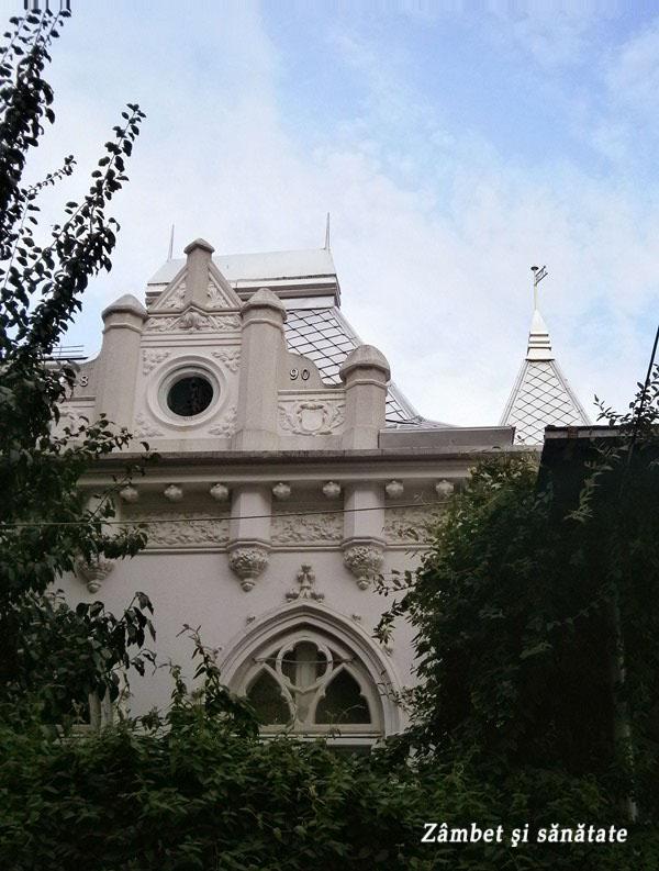 casa-faina-str-armeneasca