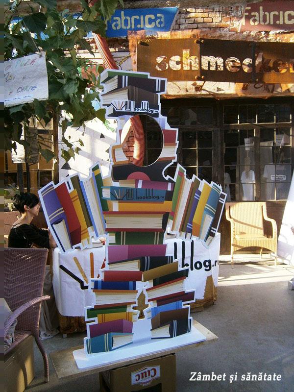 fabrica-adfel-bookblog