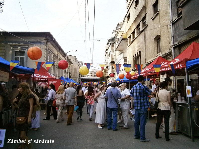 festival-strada-armeneasca-1-3-august-2014