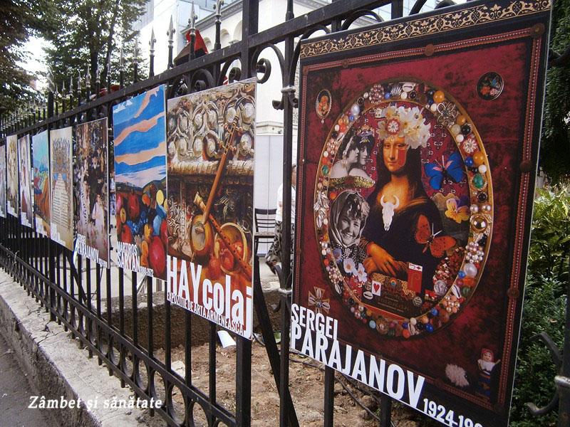 festival-strada-armeneasca-2014