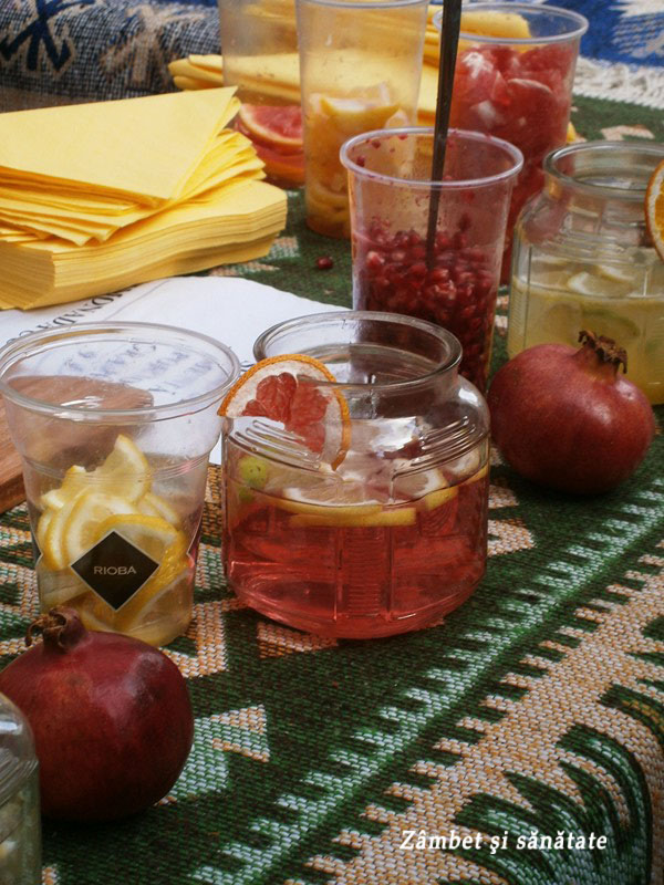 limonada-festival-strada-armeneasca