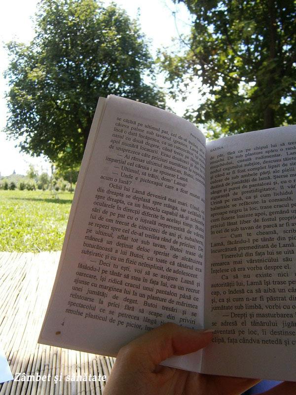 parcul-izvor-citit-in-aer-liber