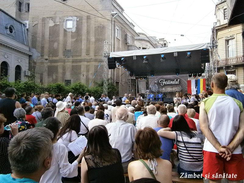 scena-festival-strada-armeneasca