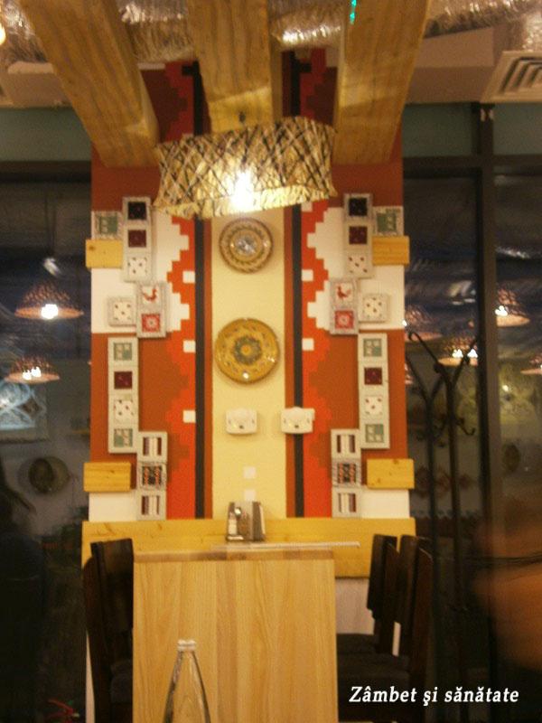 bucuresti-restaurant-la-placinte