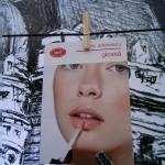 creative-fest-bucuresti-tineretului-glossa