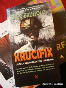 krucifix-serge-brussolo
