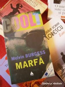 marfa-melvin-burgess