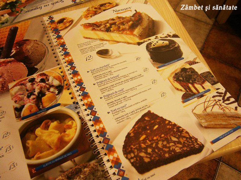 meniu-restaurant-la-placinte