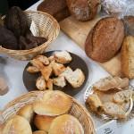 Relaţia mea cu pâinea: între dependenţă, indiferenţă şi capriciu