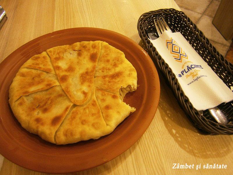 placinta-cu-varza-murata-restaurant-la-placinte