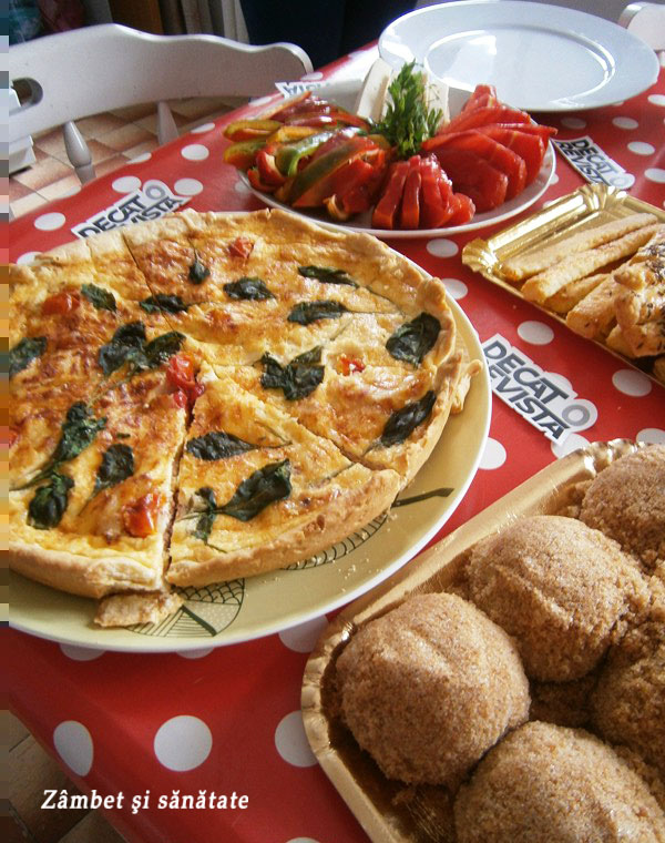 quiche-si-bunatati-la-the-big-lunch