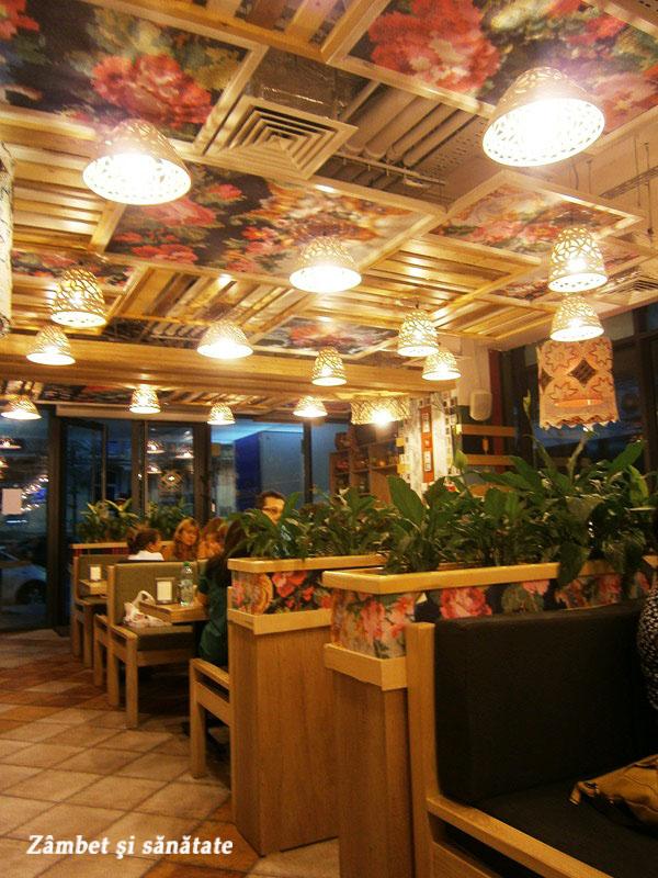 restaurant-la-placinte